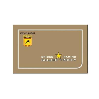 Gra Karciana Warhammer Inwazja: Miasto Zimy, zestaw bitewny, dodatek do gry