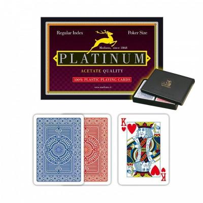 Gra Karciana Warhammer Inwazja: Nadchodzący Świt, zestaw bitewny, dodatek do gry
