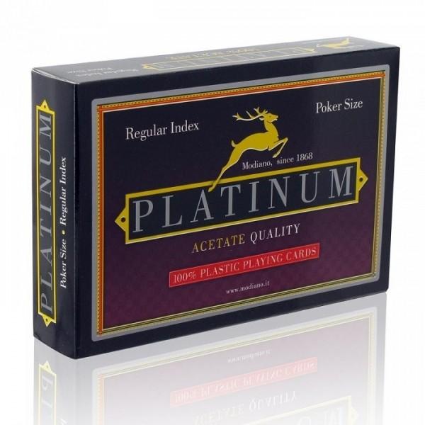 Gra Karciana Warhammer Inwazja: Nieuchronne Miasto, zestaw bitewny, dodatek do gry
