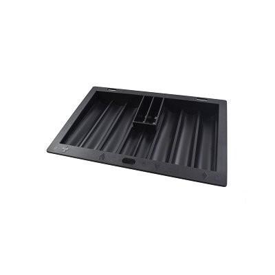 Gra Karciana Warhammer Inwazja: Ognisty Świt, zestaw bitewny, dodatek do gry