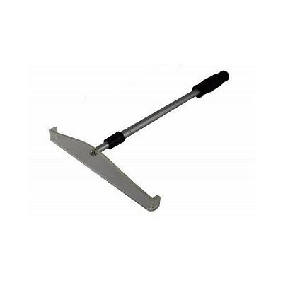 Gra Karciana Warhammer Inwazja: Ścieżka Zeloty, zestaw bitewny, dodatek do gry