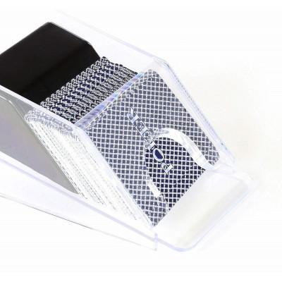 Gra Karciana Warhammer Inwazja: Tarcza Bogów, dodatek do gry