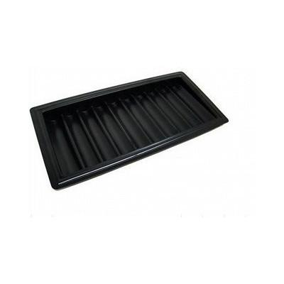 Gra Karciana Warhammer Inwazja: Wiara i Stal, zestaw bitewny, dodatek do gry