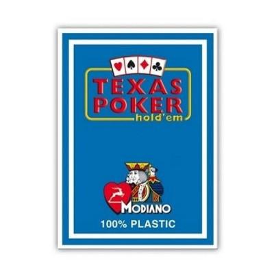 Gra rodzinna Eldritch Horror: Widma Carcosy