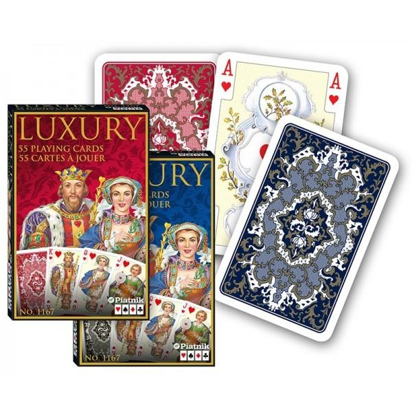Gra planszowa Catan: Miasta i rycerze