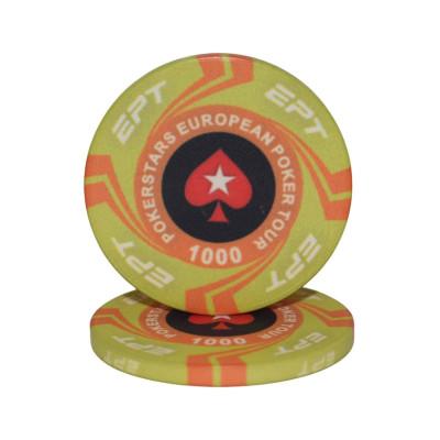 Gra planszowa Sid Meier's Civilization - Wiedza I Wojna (dodatek)
