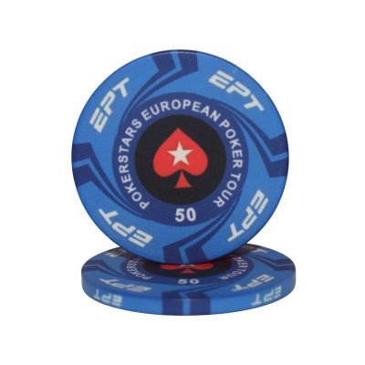 Star Wars, gra strategiczna Star Wars X-Wing, zestaw dodatkowy