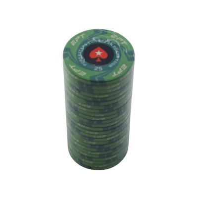 Gra planszowa X-com - Ewolucja (dodatek)