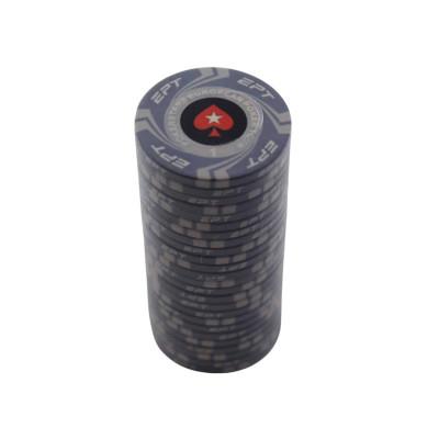 Gra karciana Star Wars: Pustkowia Hoth, zestaw mocy, dodatek do gry