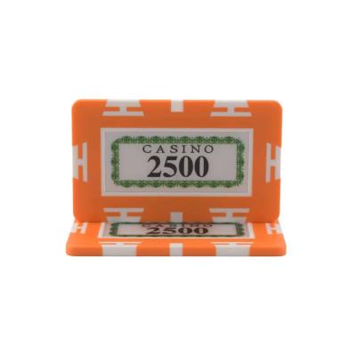 Star Wars, gra karciana Star Wars: Mroczne Czasy, zestaw mocy, dodatek do gry
