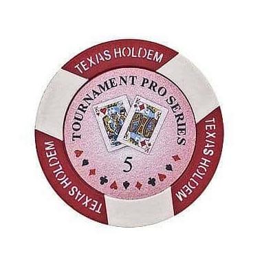 Gra strategiczna Eldritch Horror : Przedwieczna Groza - Zaginiona Wiedza (dodatek)