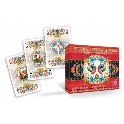 Chagall, Autoportret