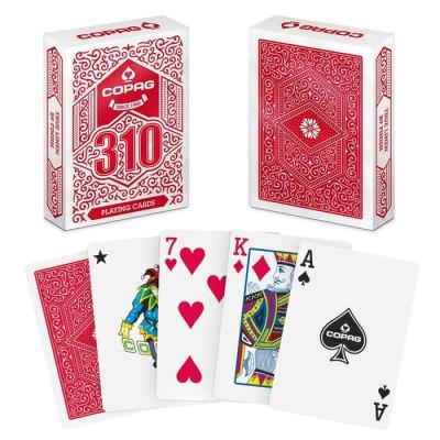 Frida Kahlo, Autoportret