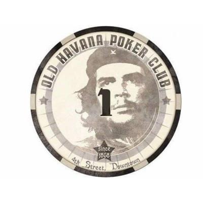 Gra strategiczna Forum Trajanum