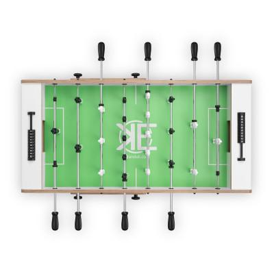 Gra strategiczna Kingdomino Spiel des Jahres