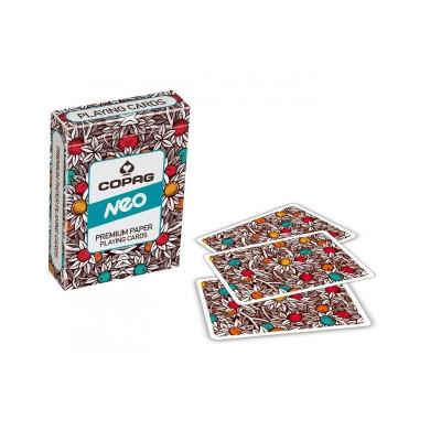 Luksusowe Puzzle Piatnik Schonbrunn 1000 elementów