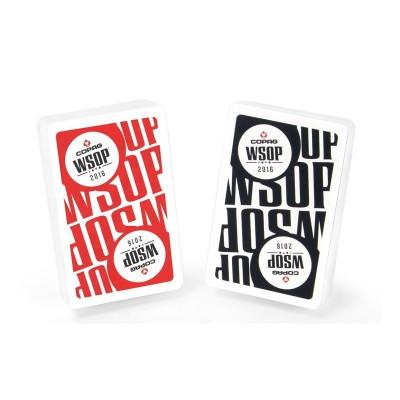 Brueghel, Wieża Babel