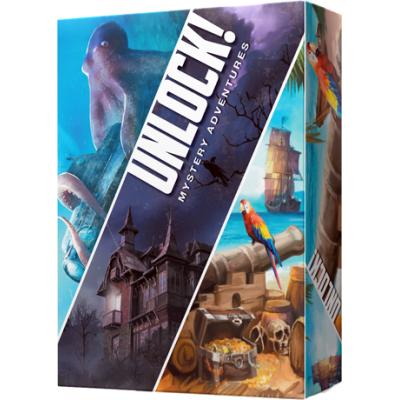 Gra karciana Munchkin Zombie 2: Kosi kosi łapci