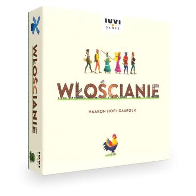 Gra strategiczna Nehemiasz