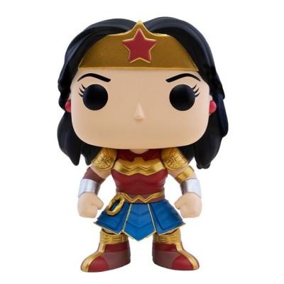 Gra strategiczna Neuroshima Hex: Missisipi, edycja 3.0