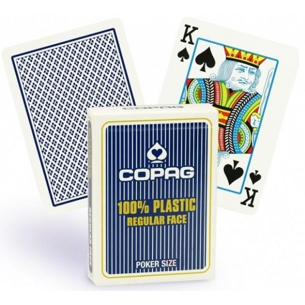 Zestaw do pokera 300 Deluxe Super Jakość