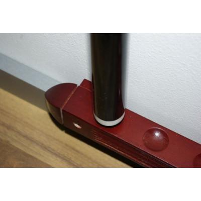 Karty do gry PZPN Gra Piłkarska 2w1