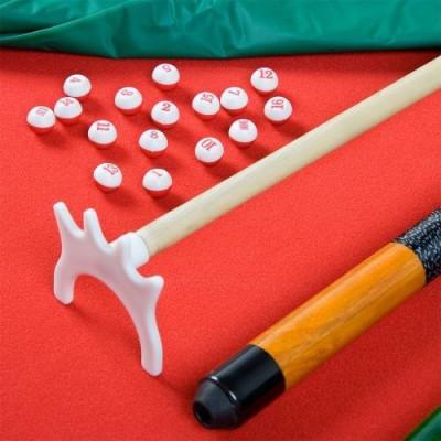 Shuffle Monopoly Deal Disney