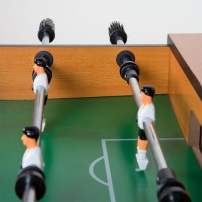 Mickey Mouse & Friends/ Czarny Piotruś/Memo