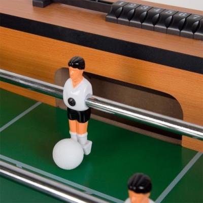 """Żetony na sztuki Ultimate z nominałem """"1000"""", żetony do pokera."""