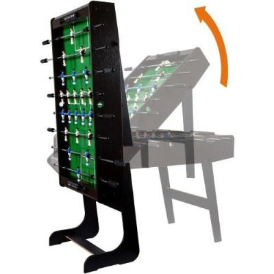 """Żetony na sztuki Ultimate z nominałem """"25"""", żetony do pokera."""