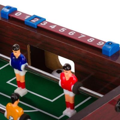 """Żetony na sztuki Ultimate z nominałem """"5"""", żetony do pokera."""