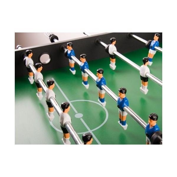 Żetony na sztuki Ultimate z nominałem, żetony do pokera.