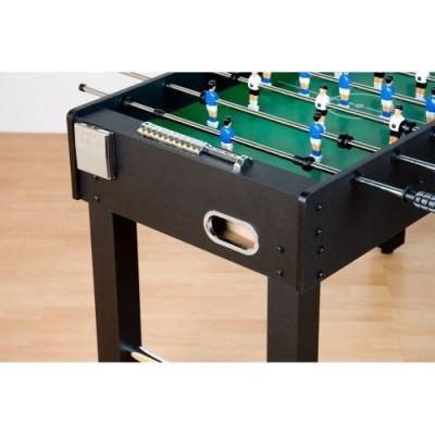 Animal Trumps Horses