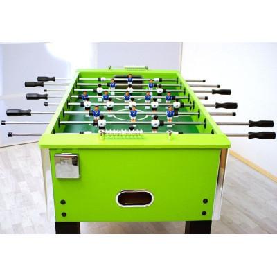 POLSKA AKWARELE - komplet brydżowy 2 x 55 kart