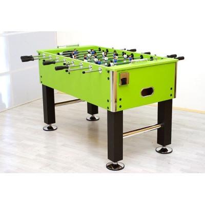 KRAKÓW AKWARELE - komplet brydżowy 2 x 55 kart