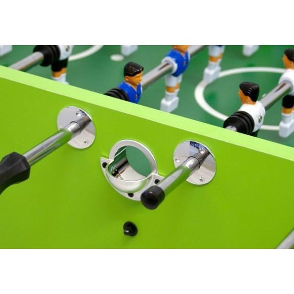 WARSZAWA AKWARELE - komplet brydżowy 2 x 55 kart