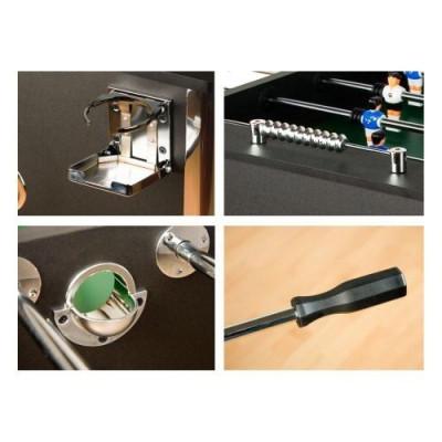 WROCŁAW  AKWARELE - talia 55 kart
