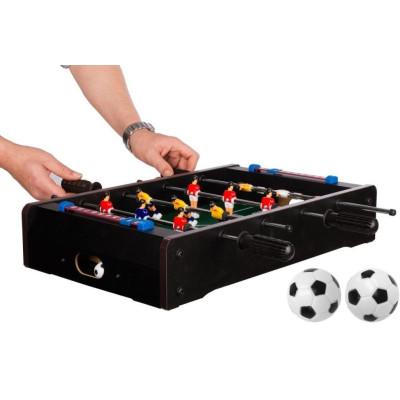 Karty Polska sztuka Ludowa - talia 2x55 kart