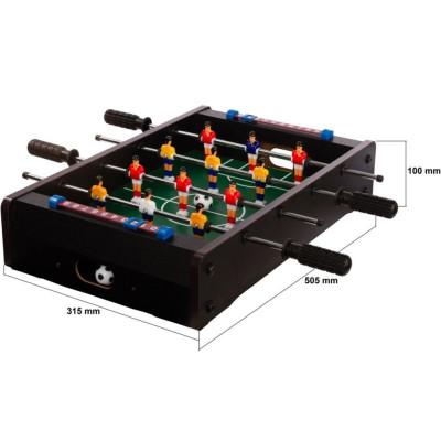 Calavera - Karty do gry 55 listków