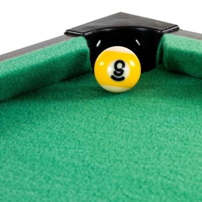 Piękne karty do gry 100% plastik ZŁOTE Copag TEXAS HOLD'EM GOLD JUMBO INDEX