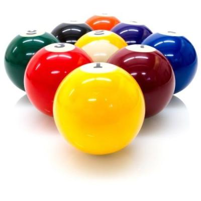 Gry do auta Bingo