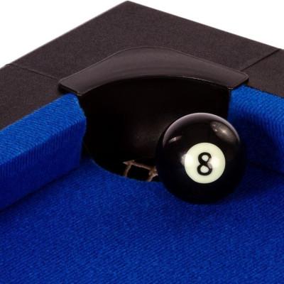 Wieża kolorowa 32 cm