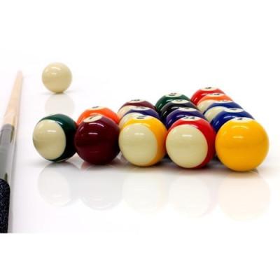 Karty do gry Aviator Standard Index