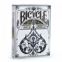 Bicycle Archangels - BICYCLE PREMIUM