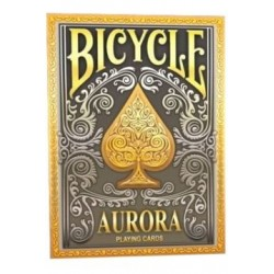 Bicycle Aurora - BICYCLE PREMIUM