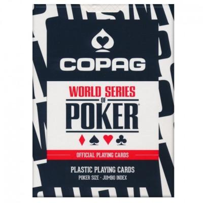 Sukno Nakładka Blat Do Pokera Wysoka Jakość Materiału Casino Poker