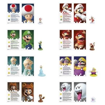 KRONIKI ZBRODNI Okulary VR. Moduł Wirtualnej Rzeczywistości