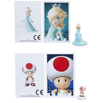 SMART Domino gra planszowa