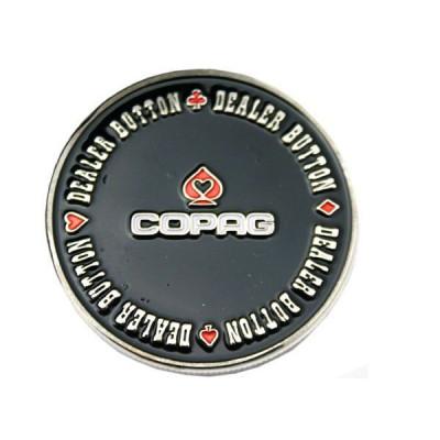 """MOJA RODZINA (seria """"Gra dla przedszkolaka"""")"""