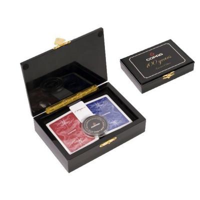 """NA WSI  (seria """"Gra dla przedszkolaka"""")"""